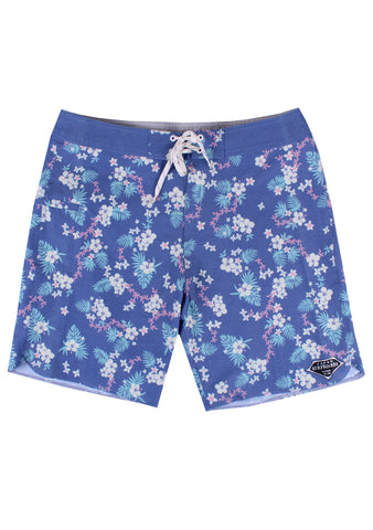 Jacks Surfboard Stanton Boardshort