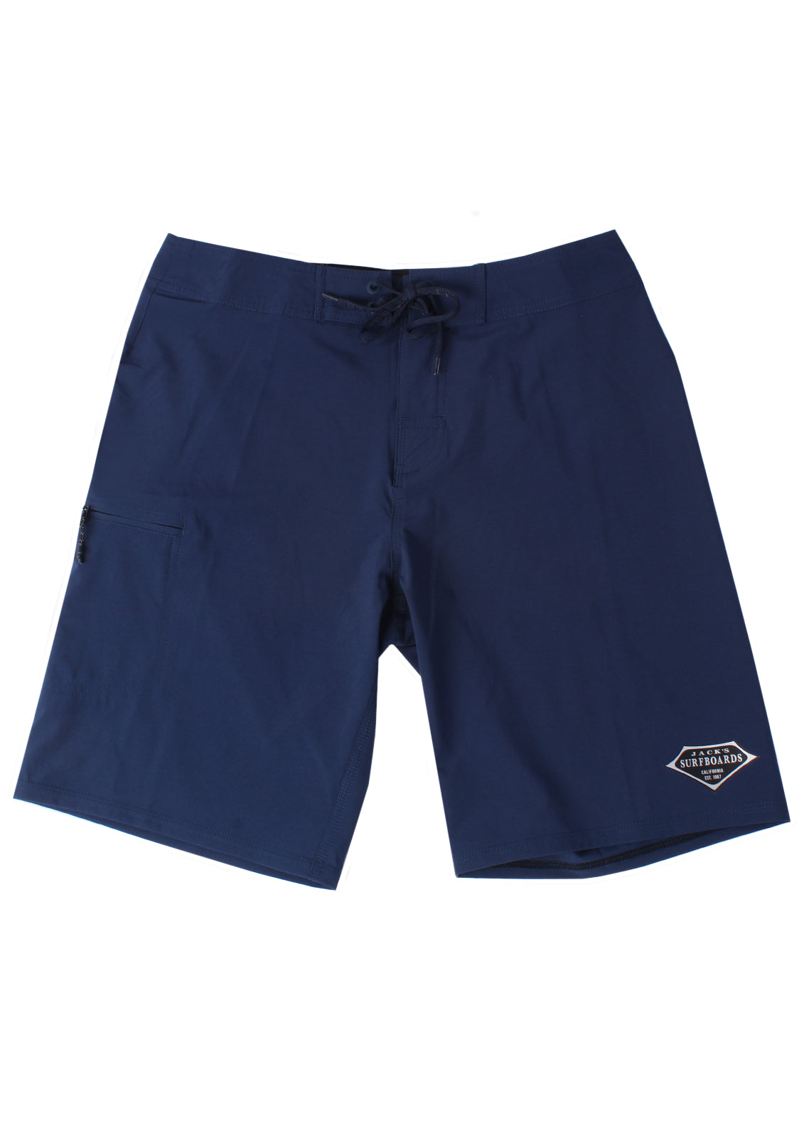 Jacks Surfboards Vapor Boardshort