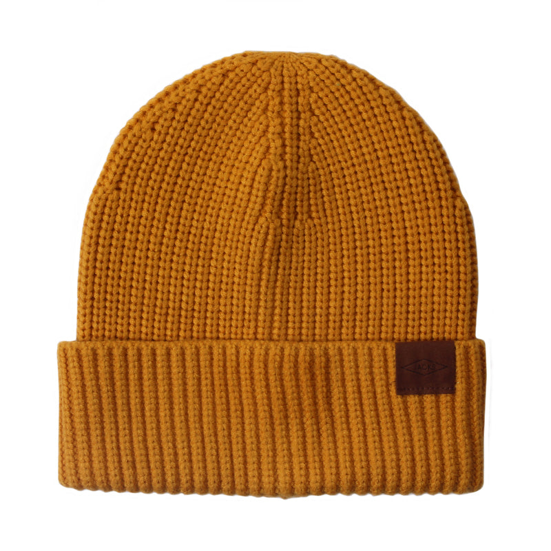 Jacks Surfboard Ascher Beanie