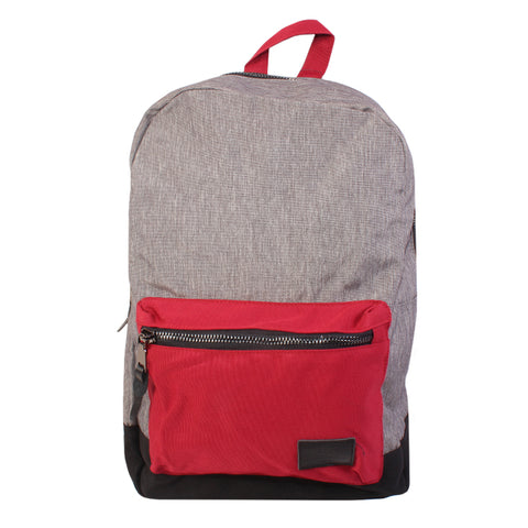 Jacks Surfboard Barton Backpack