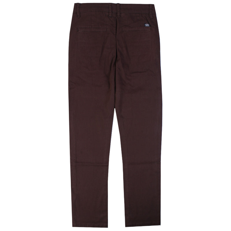 Jacks Surfboard Berlade Chino Pant