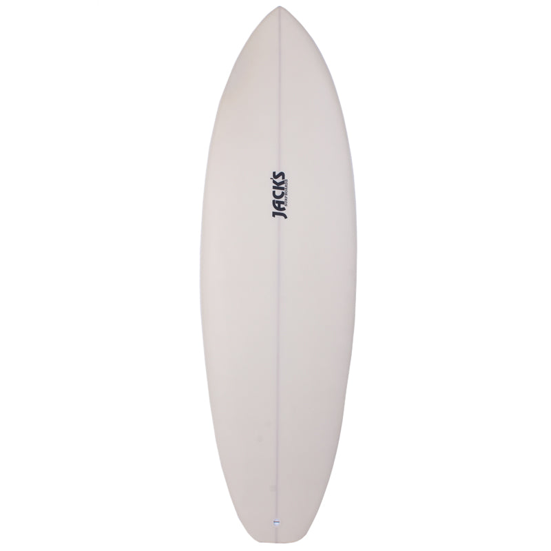 Jacks Surfboard 5'4 Surfboard