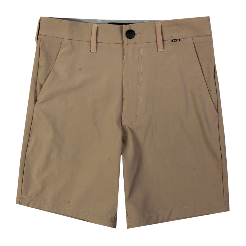 Floater Hybrid Short