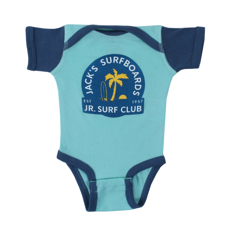 Infant Junior Onesie