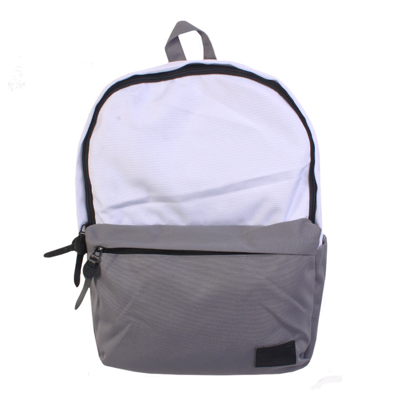 Jacks Surfboard Koning Backpack