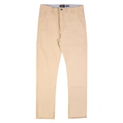 Jacks Surfboard Melty Chino Pant