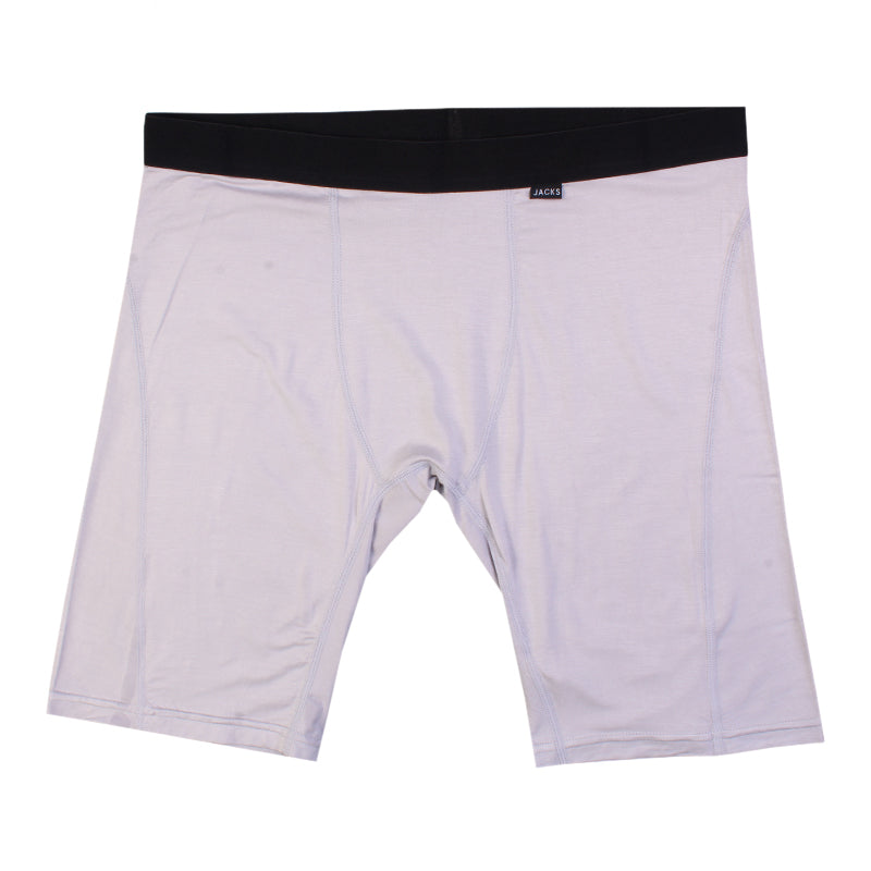Men Boxer Briefs