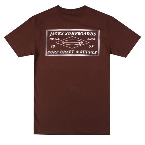 31983c7d21dba Tshirts – Jacks Surfboards