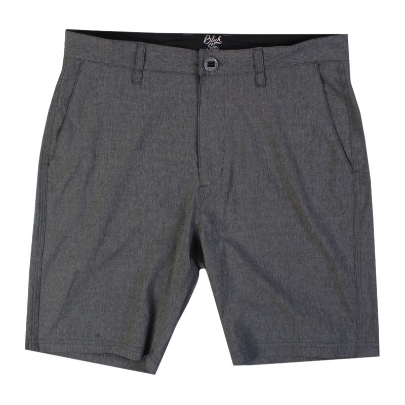 Black Sea Ocean Boardshort