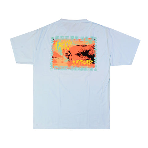Outpost S/S Tee