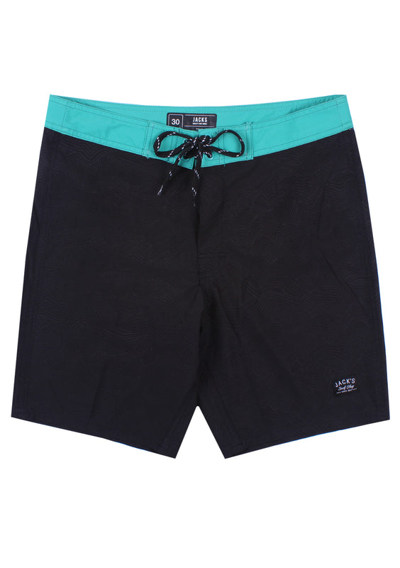 Pacific Crest Boardshort