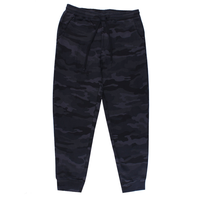 Jacks Surfboard Tintin Sweatpants