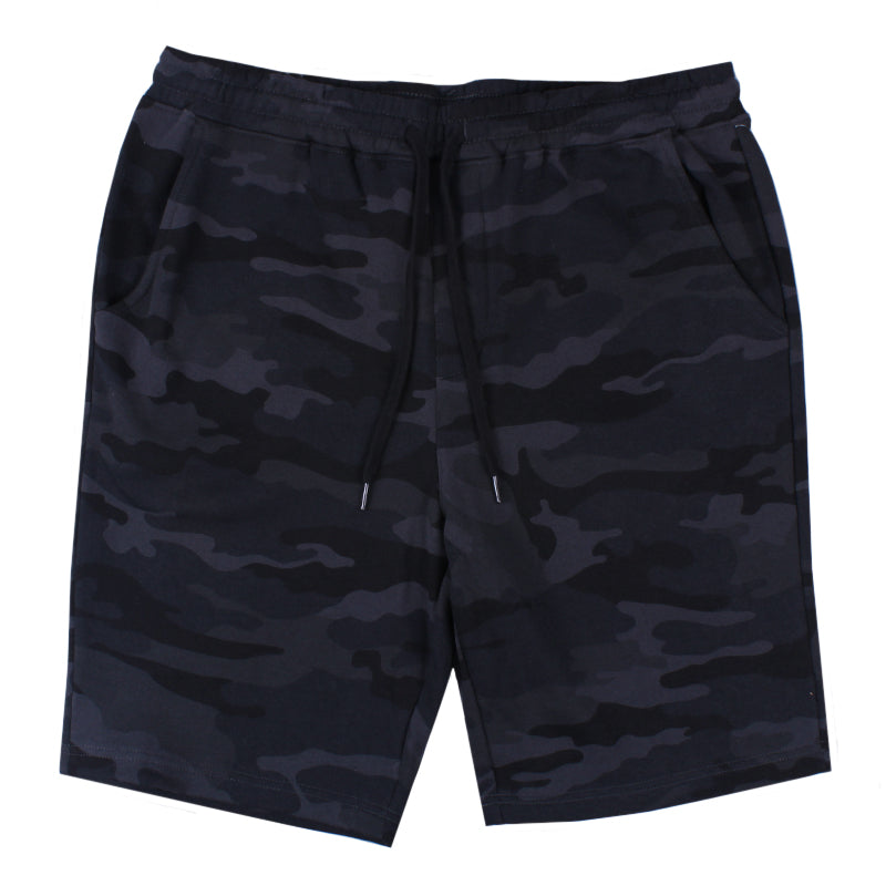 Jacks Surfboard Tintin Sweatshorts