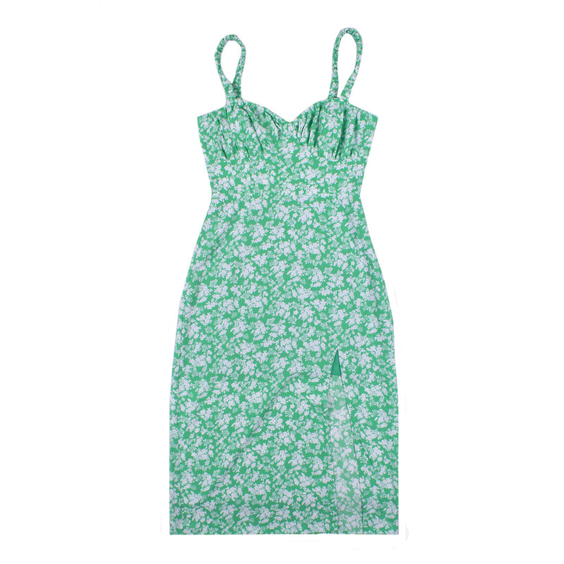 Women's Beachy Dress