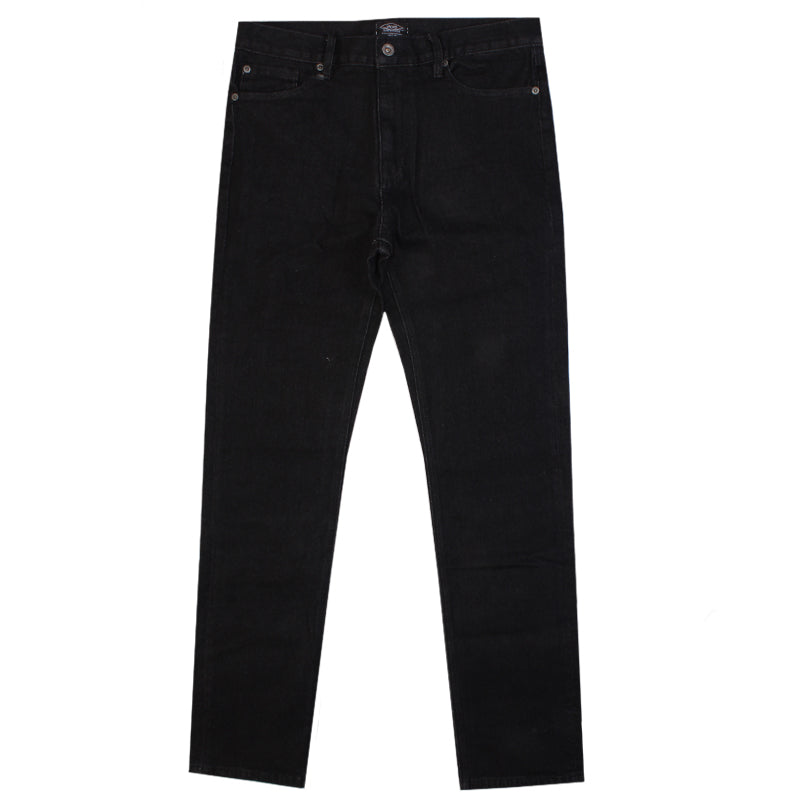 Jack Surfboard Harvey Denim Jean