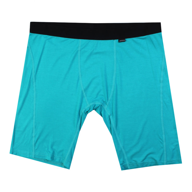 Jacks Surfboard Men Boxer Brief