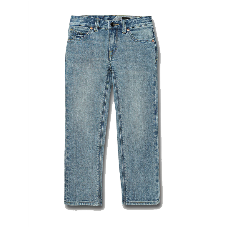 Little Boys Vorta Slim Fit Jeans
