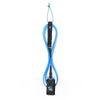 Creatures of Leisure Pro 6' Surf Leash FA19