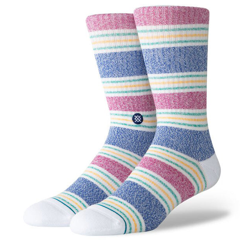 Stance Leslee Classic Crew Sock