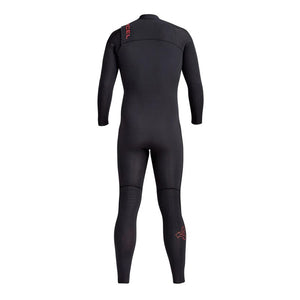 Xcel Men's Infiniti LTD 4/3mm Fullsuit Wetsuit SP20