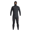 Xcel Men's Comp X 5.5/4.5mm Hooded Fullsuit Wetsuit SP20