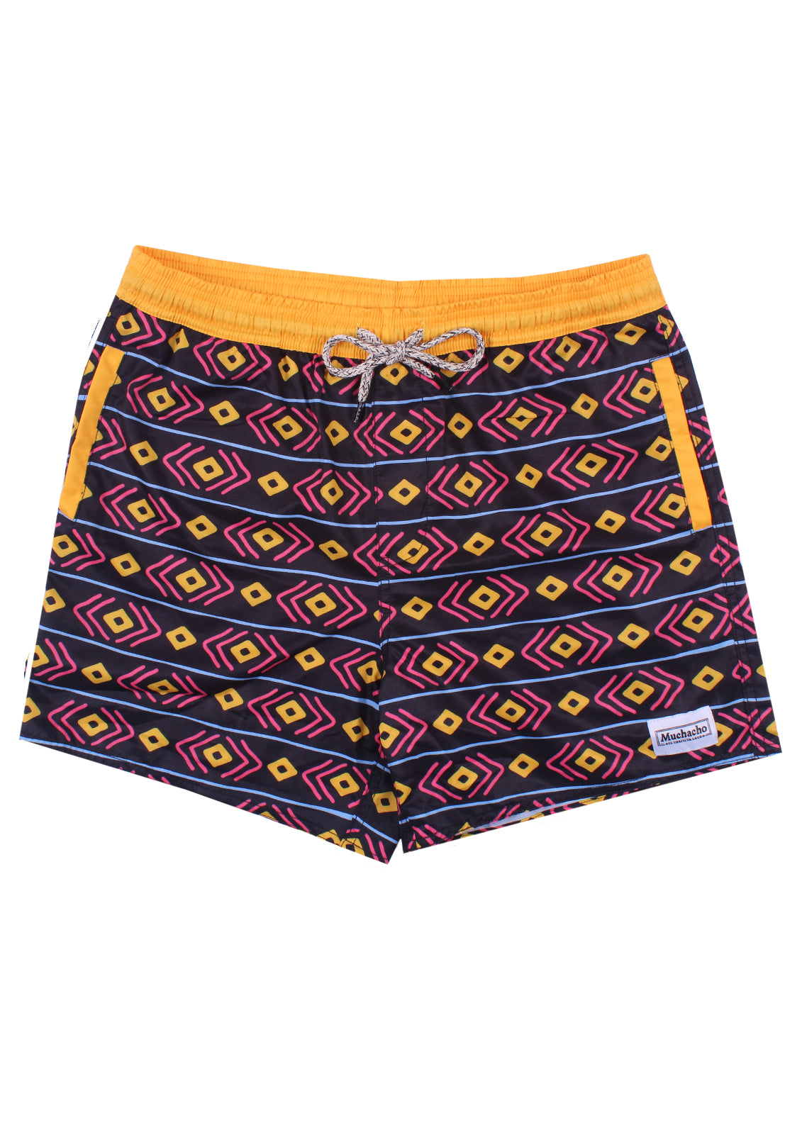 Muchacho Collection Boardshorts