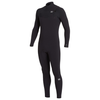 Men's Billabong Furnace Comp 3/2mm Chest Zip Fullsuit FA20