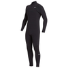 Men's Billabong Revolution Pro 3/2mm Chest Zip Fullsuit