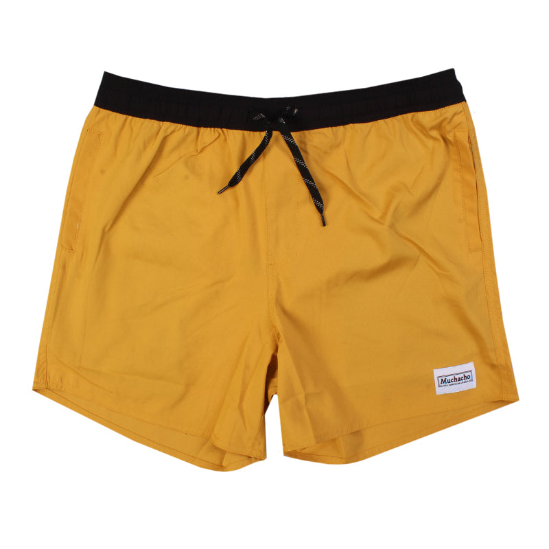 Muchaco Collection Boardshort