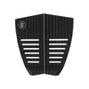 SYMPL Supply Co Nº1 Black Surf Traction Pad