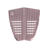 SYMPL Supply Co. Ndeg1 Maroon Traction Pad