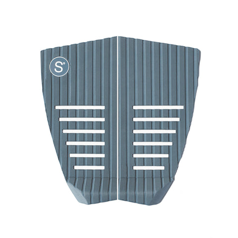SYMPL Supply Co. Nº1 Teal Traction Pad