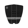 SYMPL Supply Co. Ndeg3 Black Traction Pad