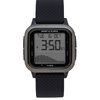 Next Tide Digital Watch