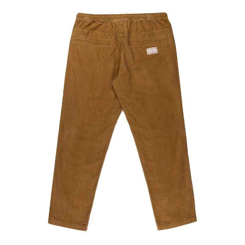 Rhythm Men's The Sunday Pants FA19