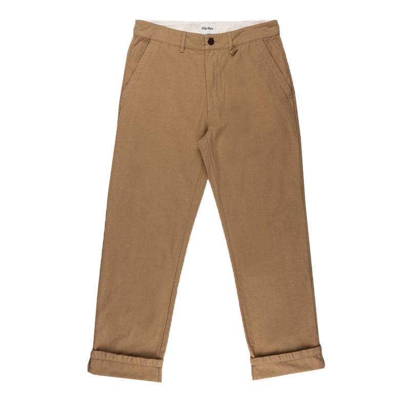 Rhythm Men's Fatigue Pants FA19
