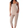Women's Porto Jumpsuit