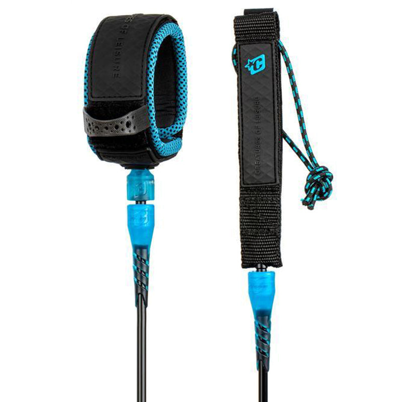 Pro 7 7MM Leash