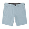 Surftrek Oxford Performance Walkshorts