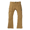 Men's Southside Pant-Regular Fit '20