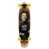 "Sector 9 Buffalo Soldier 34"" Cruiser Complete"