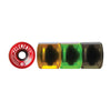 Element Rasta 70mm Wheel