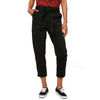 Womens Dillon Pants