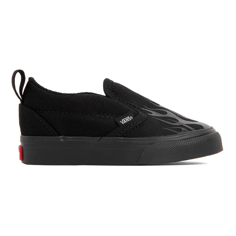 Toddlers Slip-On V Shoes
