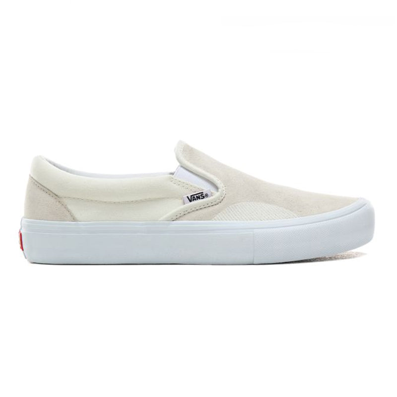 Slip-On Pro Rubber Shoes