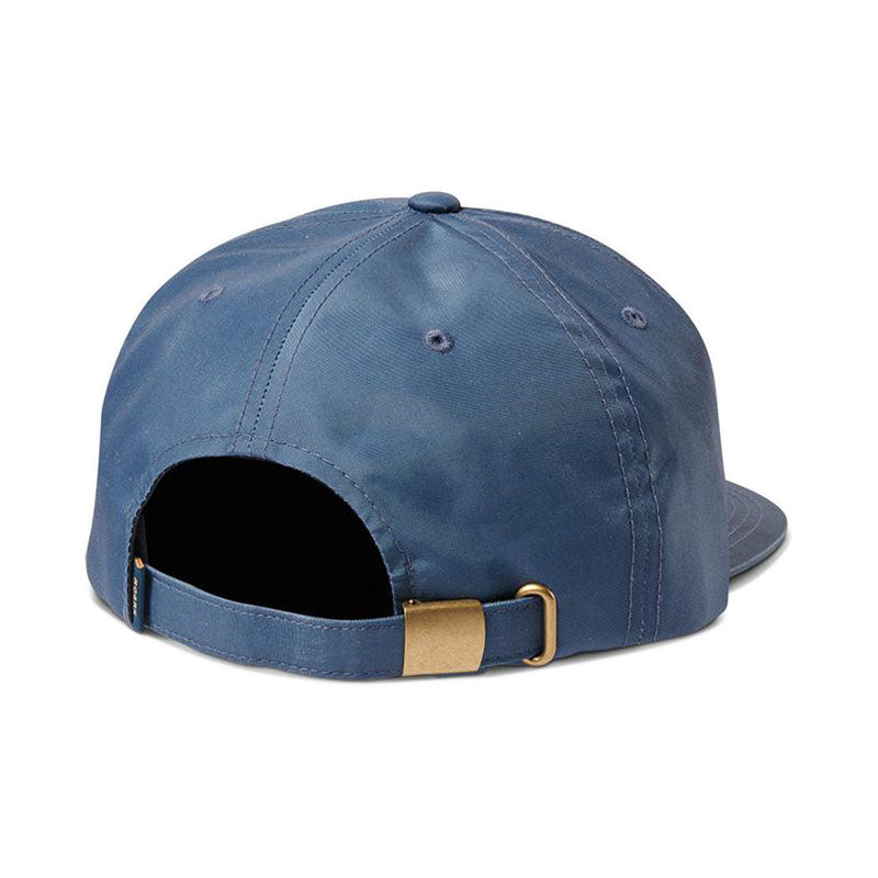 Roark Artifacts Strapback Hat