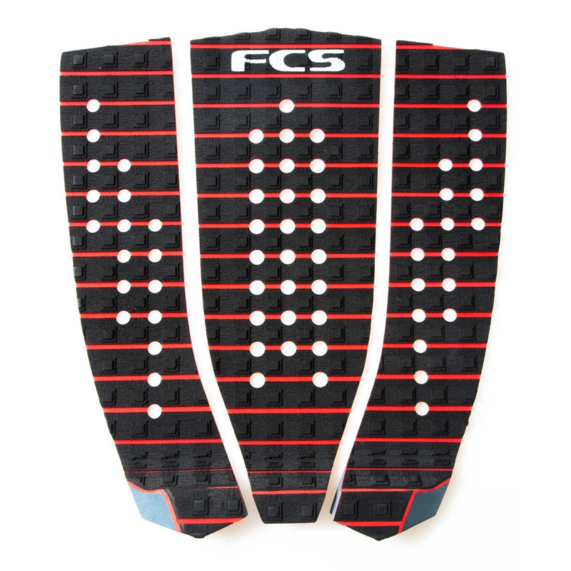 FCS Ryan Hipwood Pro Traction Pad FA19