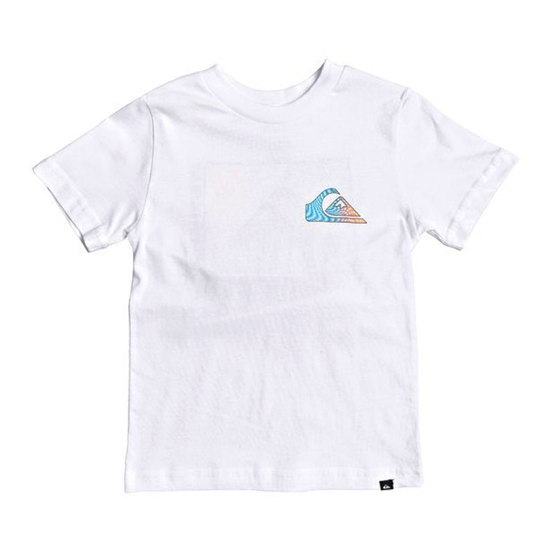 Boys (2T-7X) Mirror Play S/S Tee