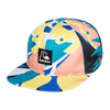 Flow Ride Snapback Hat
