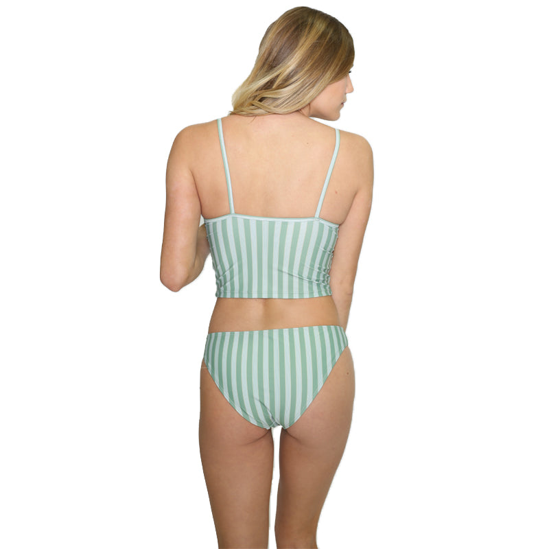 Patsy Swim Bottom 2020